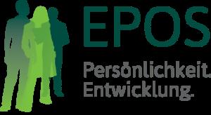 Epos-Institut Stuttgart